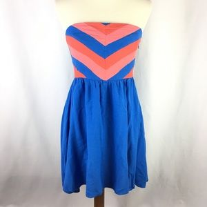 Cooperative Urban Outfitters Dress Size 6
